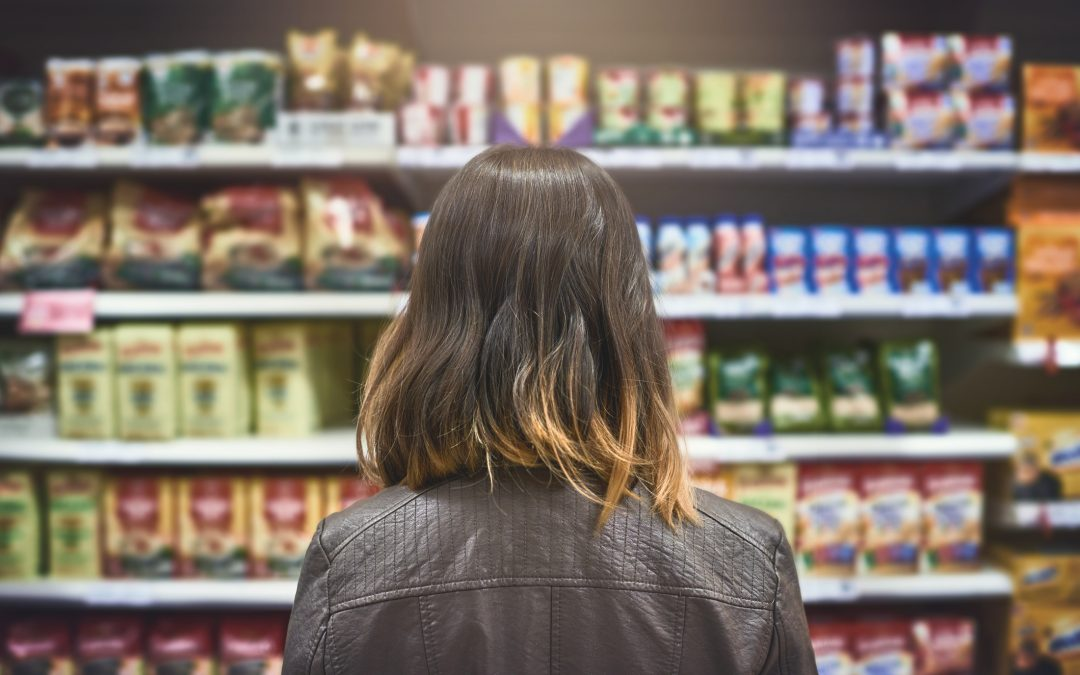 GroceryShop 2018: Observations from the Show Floor